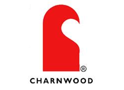 Charnwood Stoves