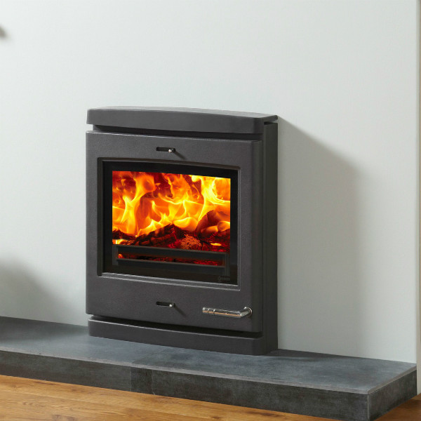 Yeoman CL7 Inset