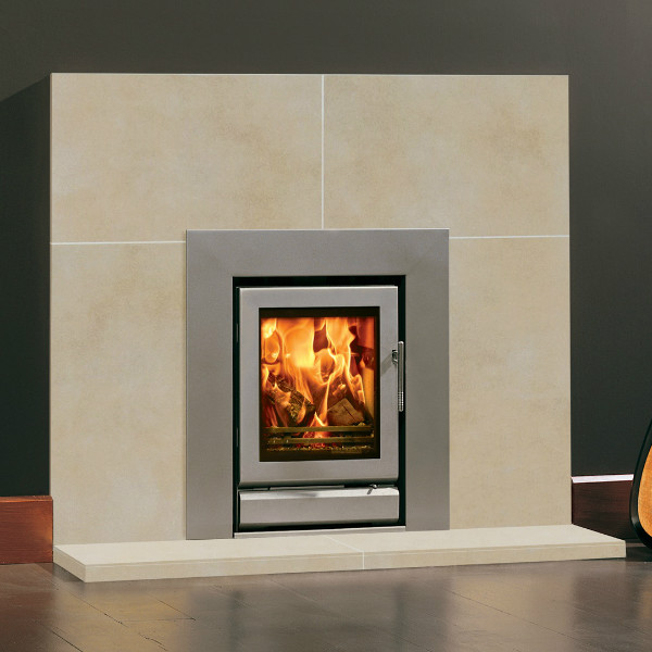 Stovax Riva 40   ---------                                                                   YOU WONT BEAT OUR PRICES!!!!!. Tel:0862749166